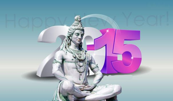 india-happy-new-year-2015-HD-wallpaper